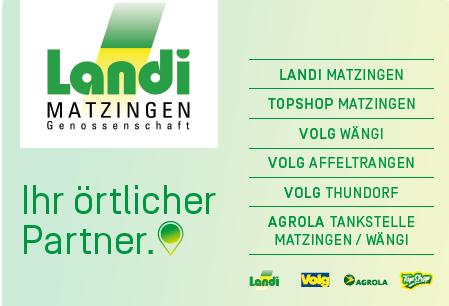 Landi Matzingen